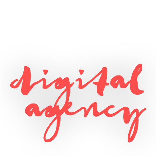 NoD Factory Digital Agency